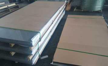 Distributor Plat Besi Di Jakarta