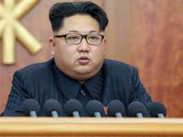 Kim-Jong-un-&-Mercedes-Benz-Berlapis-Baja